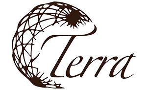 Restaurant Terra Logo