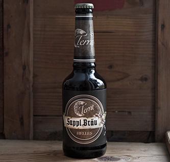 Terra Bier